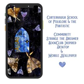Carterhaugh book club website button.png