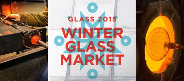 glass-market-teaser.jpg