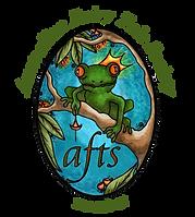 AFTS member badge.png
