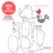 Colouring in- Mermaid Paper Doll -IG.png