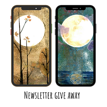 March 2020 newsletter give away.png