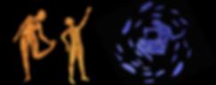 WS mythology banner.png