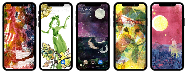 WS phone banner.png