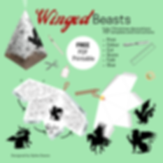 Winged Beasts -  IG (1).png