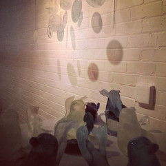 #selkiestories #install #seals #notfinishedyet