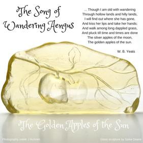Golden Apples of the Sun IG.jpg
