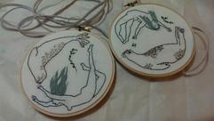 Spike Deane selkie embroidery.jpg