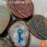 secret pendants price.png