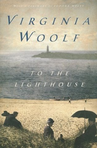 to thelighthouse