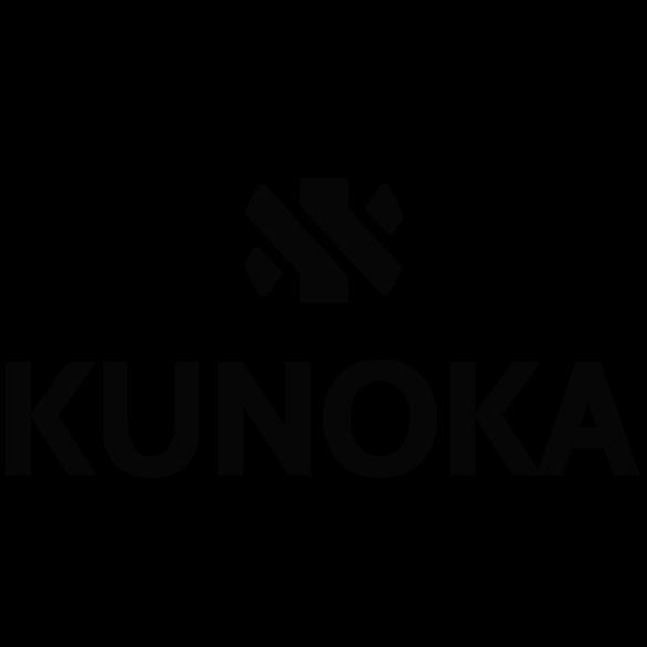 KUNOKA