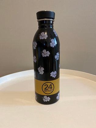Gourde Urban Bloom Box 500ml 24 Bottles