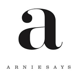 arniesays