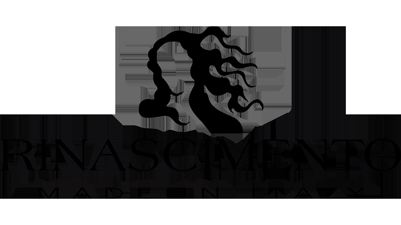 Rinascimento-Logo