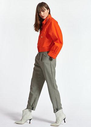 Pantalon ZOSTRICH Essentiel