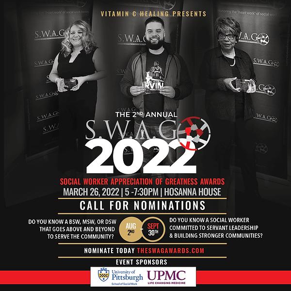 2022_Nomination_Flyer-_Updated_qjgmcj(1).png