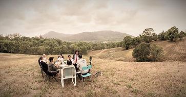 up the hill breakfast_edited.jpg