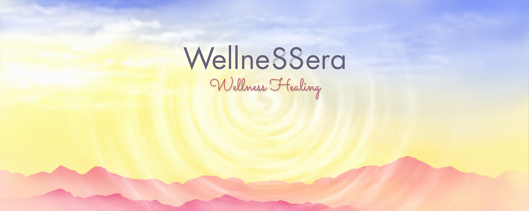 01wellnessera1508_edited.jpg