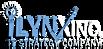 iLynx Logo.png