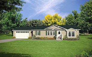 2848-201-exterior-with-garage.jpg