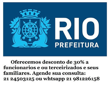 Prefeitura-do-RJ.jpg