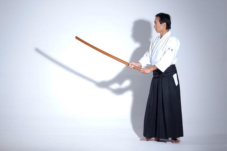 Koichi-216.jpg