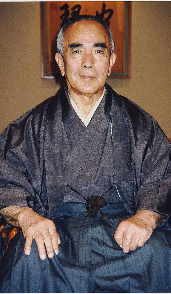 Koichi Tohei Sensei.jpg