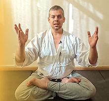 meditação---no-seu-corpo_edited.jpg