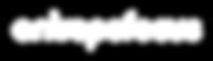 Antropofocus Logo Branca.png