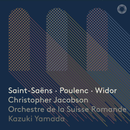 Poulenc CD cover.png