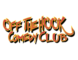 Offthehook.png