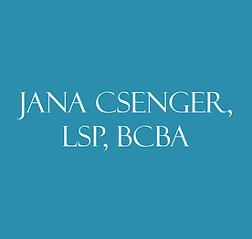 Jana BCBA.png