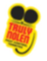 truly nolan logo.png