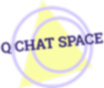 mycenterlink-Q-Chat-Space-Logo-e634a.png