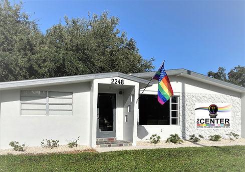 Pride center (2)_edited.jpg
