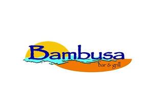 Bambusa-with background 003.jpg