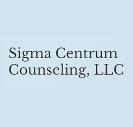 Sigma Centrum.png