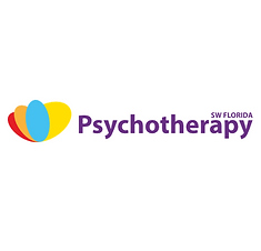 PsychotherapySW.png