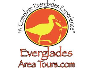 EvergladesTours 003.png
