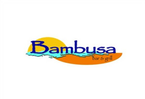 Bambusa-with background 005.jpg