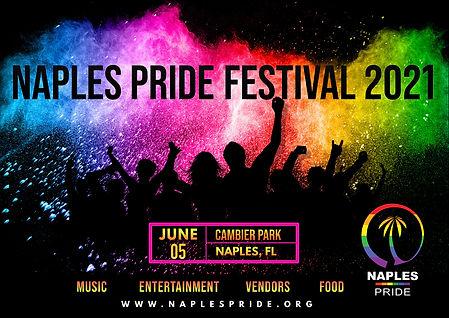pride poster.jpg