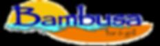 Bambusa-transparent-logo-e1496704016715.