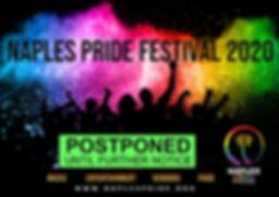 POSTPONED pride poster .jpg