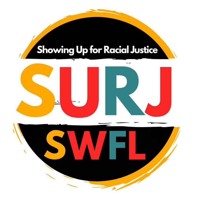 SWFL SURJ Naples Meeting