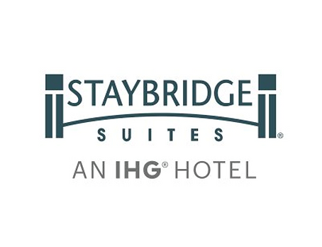 Staybridge.png