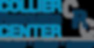 CollierResourceCenter-LogoAndSlogan-RGB.