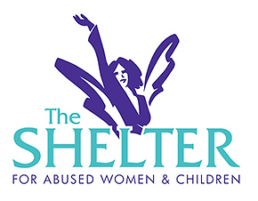 Womens Shelter.png