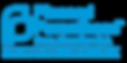 PPSWCF Care Blue logo.png