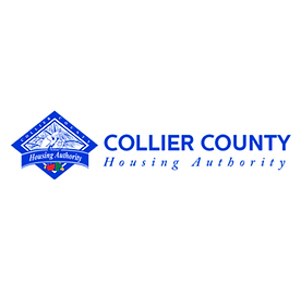Collier County Housing.png