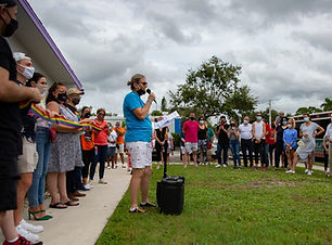 Naples Pride Center Grand Opening.jpg