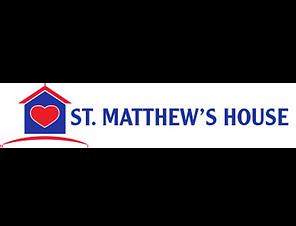StMatthews.png